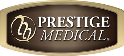 Prestige Medical Scrubs